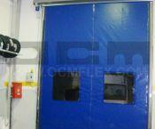 blu_high_speed_door_02