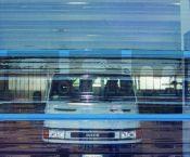 AR_Trasparente_camion