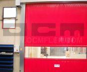 red_speed_roll_up_door