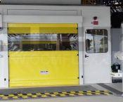 portes-rapides-enroulement-cabines-pulverisation