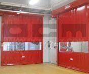 red_rolling_up_doors