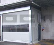 industrial-fast-action-roll-up-door