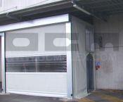 industrial-fast-action-roll-up-door