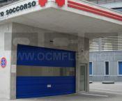 DSCN5733