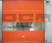 DSCN1557