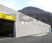 portone_capannone_industriale