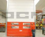 pvc-fast-action-door
