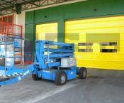 portoni-rapidi-impacco-automotive