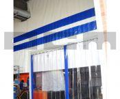tenda-strisce-parete-mobile