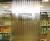 porta-flessibile-bandelle-supermercato