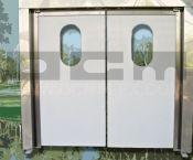 foto porta polietilene