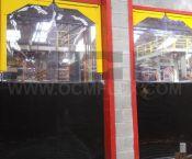 porte-flessibili-magazzini-automatici